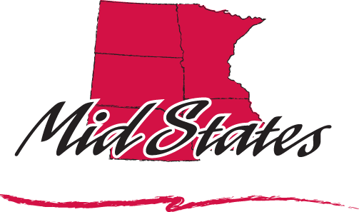 Mid States Audio & Video