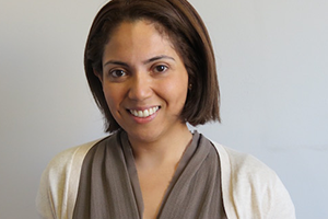 Cristina's 10 years of experience include developing youth programs for Global Kids and teaching high school in NYC. As a research assistant and project coordinator at Rutgers University, her work focused on professional learning for teachers. She loves to learn and stays busy with tennis, piano lessons, and Mandarin Chinese classes, adding to her knowledge of Spanish, French, and English.