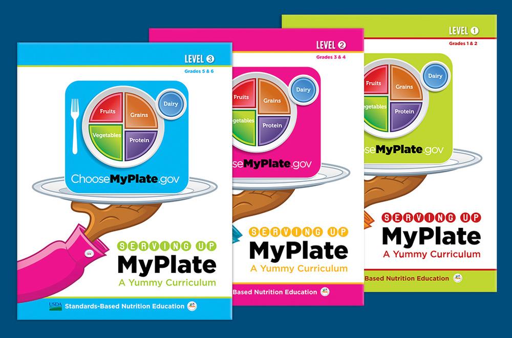 myplate_booklets.jpg