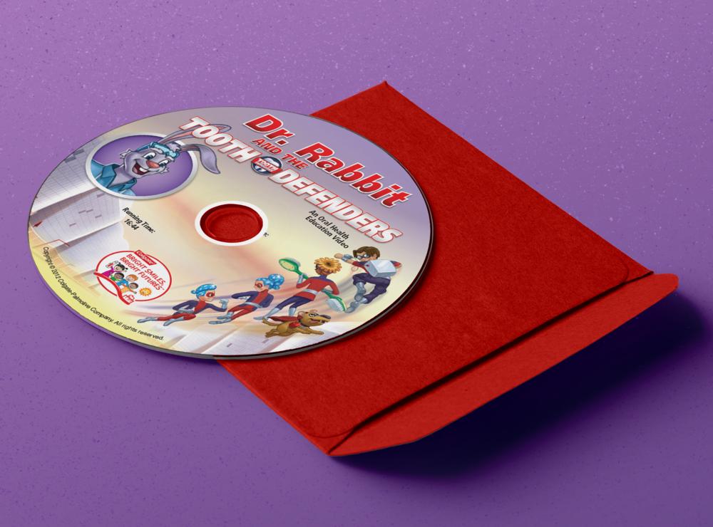 Disk-and-folder-mockup.png
