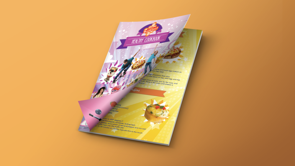 Magazine Mockup Cover Opening.png