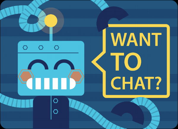 junenewsletter_chatbot_coverimage (1).png