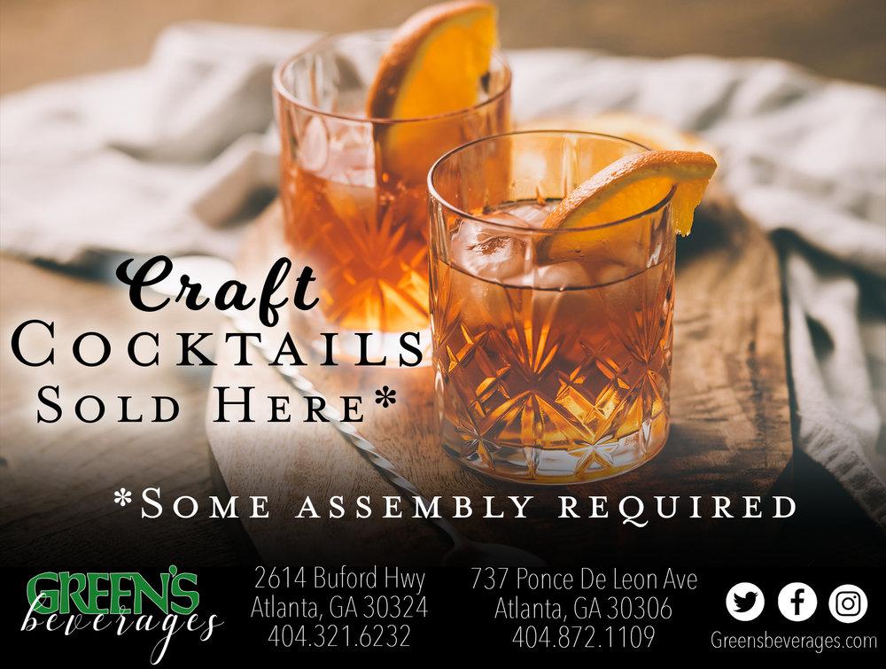 Atlanta Ad 2.jpg