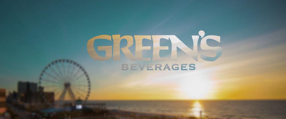 greens myrtle .jpg