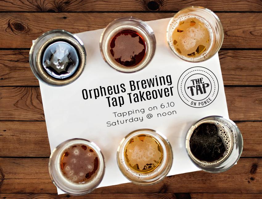 orpheus tap takeover 2.jpg