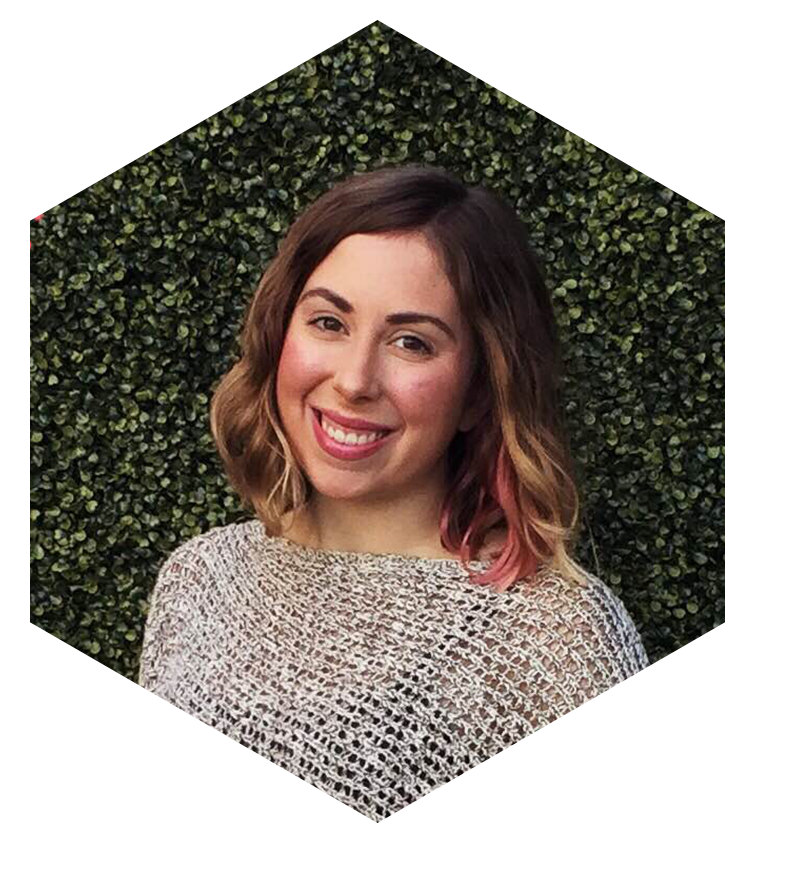 About PHoebe - I am a certified yoga instructor, personal trainer, and health coach. My focus for the past 5 years has been on living my best life, as my authentic self. I started Be One, LLC because I wanted to continue to empower and support clients in reaching the goals that appear out of reach. In my experience, a support system and someone rooting for your success brings those goals within reach. When I'm not working I enjoy: splashing around in the water, playing with the dogs of Concord, or enjoying an iced tea with my girl squad.