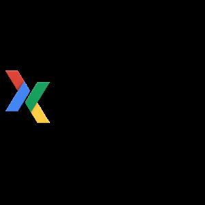 googleDeveloperExperts.png