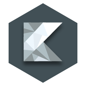 kotlin-training@2x.png