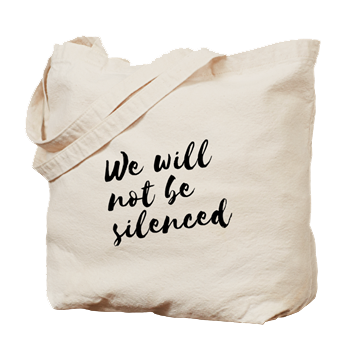 Tote_Not Silenced.png