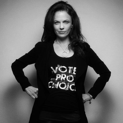 Heidi L. Sieck, Co-Founder & CEO