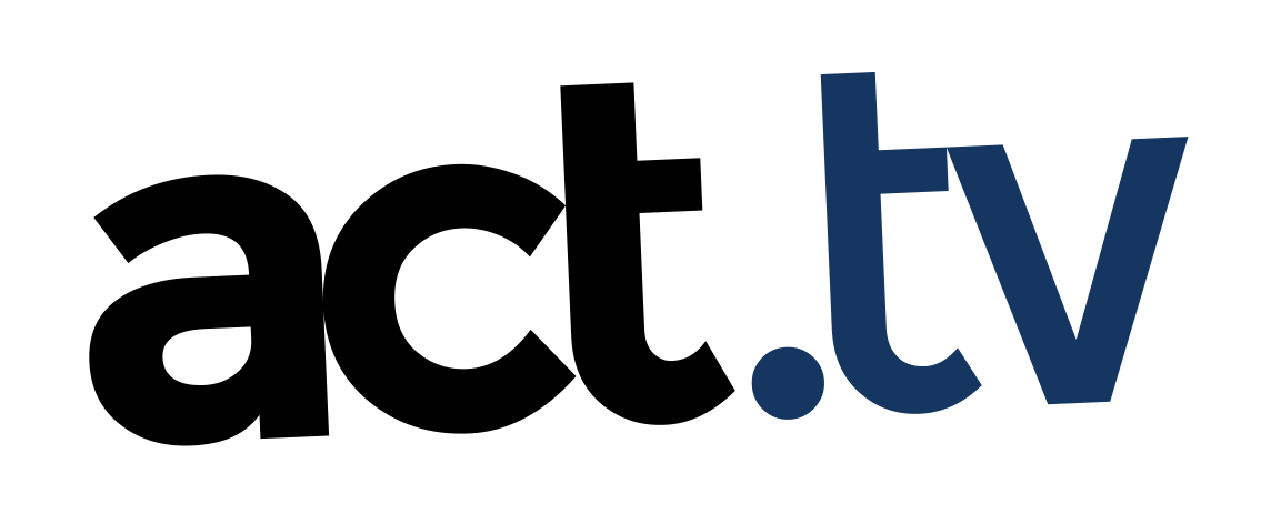 ActTV