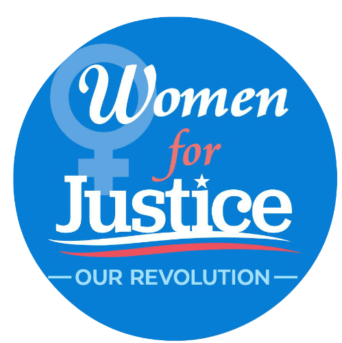 Women_For_Justice_Logo.png