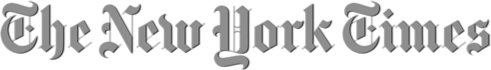 2_NYTimes500px.png