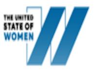 UnitedStateofWomen400px.png