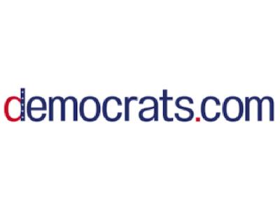 democrats 4'3.png