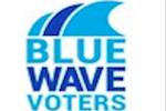 BlueWave4'3.png