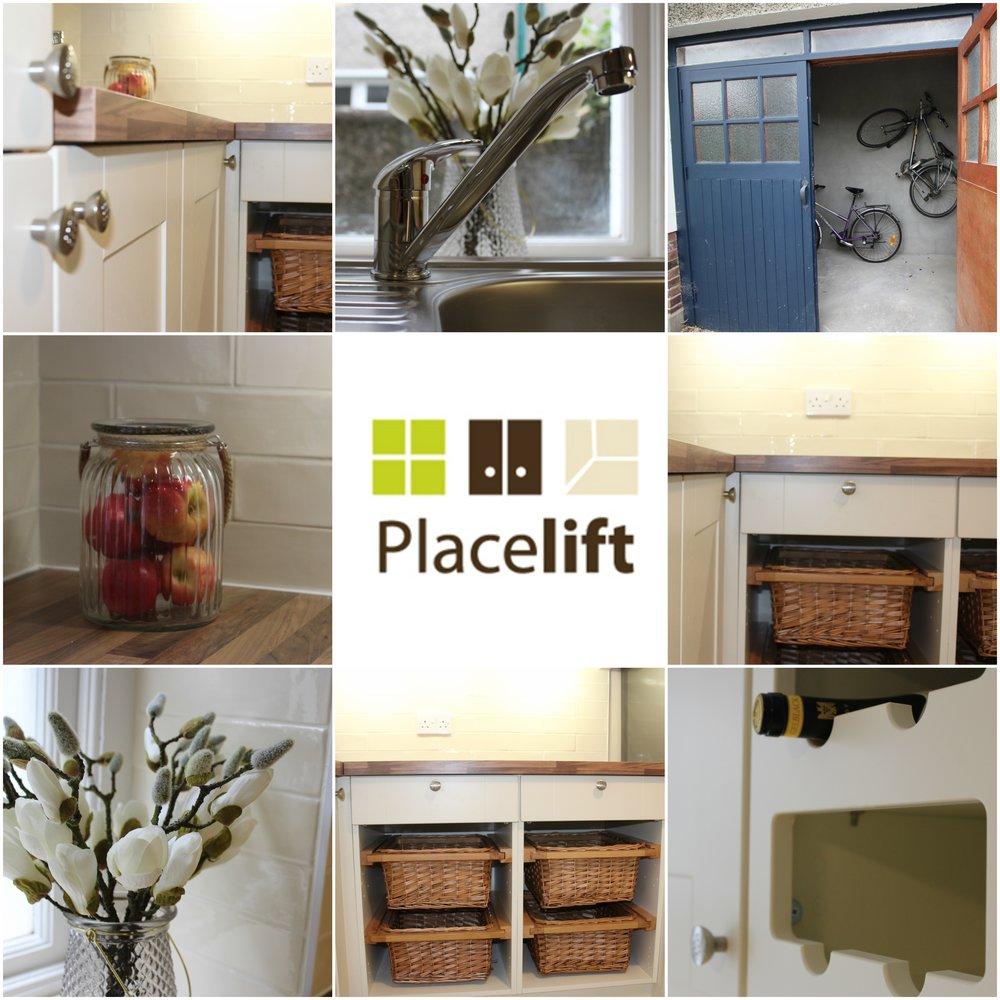 placelift