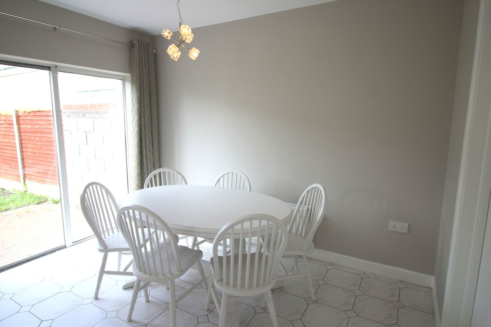Dining Room After Placelift.jpg