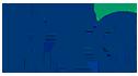 RTE-Logo.png