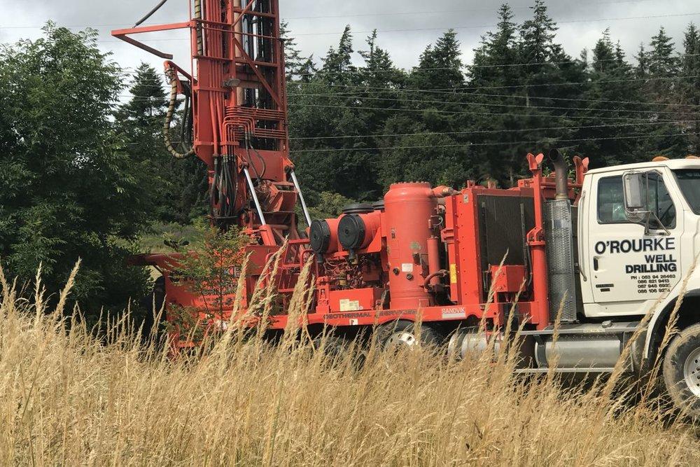 Well+drilling+truck.jpg