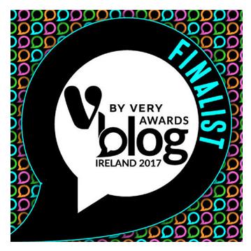 Blog-Award-Pic.png