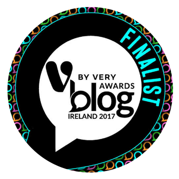 Blog-Award-Pic.png