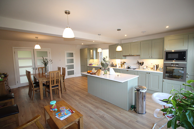 Kitchen-Living-Space-After.jpg