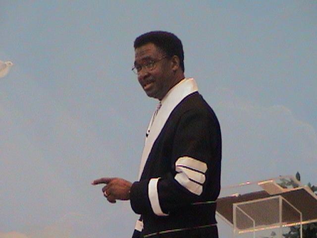 Pastor_1.jpg