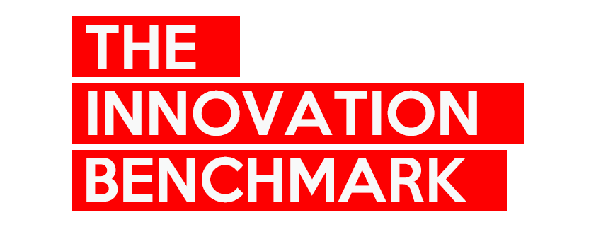 The Innovation Benchmark