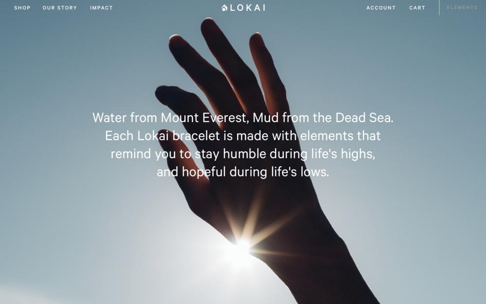 Desktop — Homepage — Hover State.png