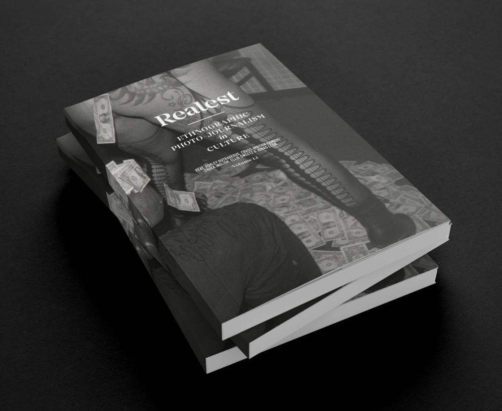 Book_Mockup_Realest_Cover.jpeg