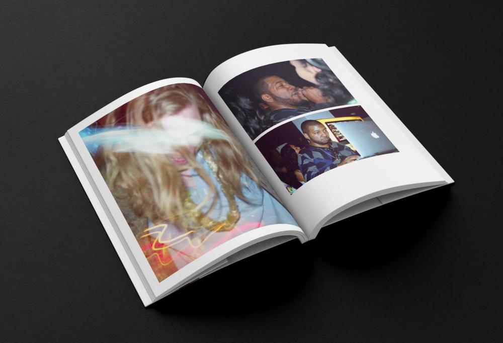 Book_Mockup_Realest_Interior_4.png