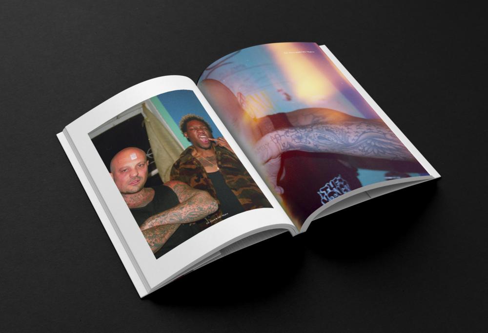 Book_Mockup_Realest_Interior_1.png