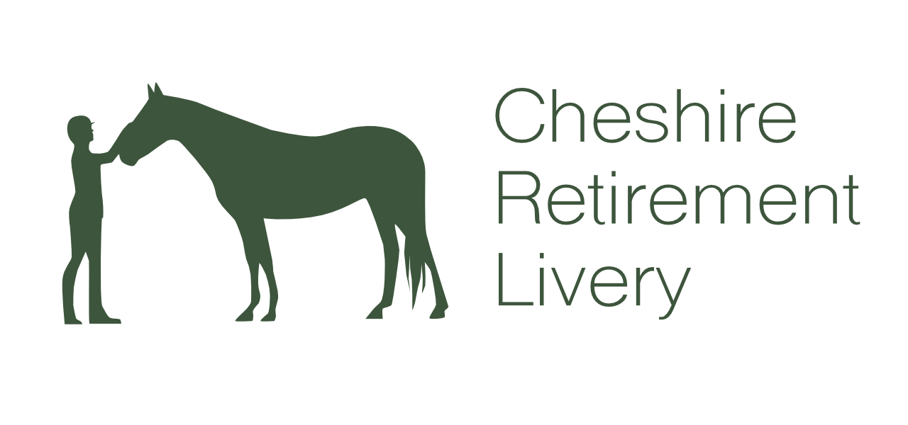 Cheshire Retirement Livery