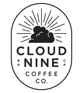 CLOUD 9 COFFEE CO.