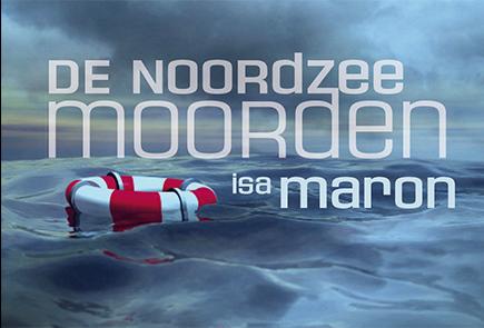 De Noordzeemoorden 1.jpg