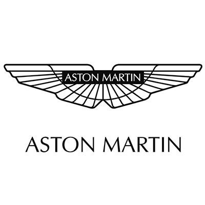 Aston-Martin-Photographer.jpg