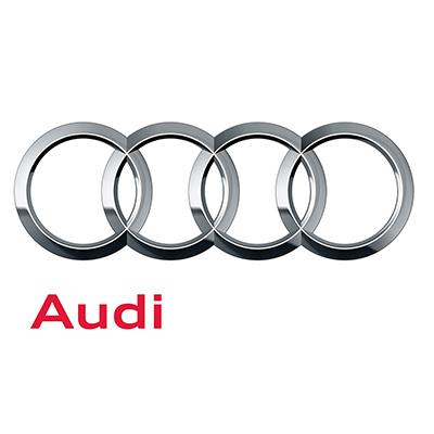 Audi-Photographer.jpg