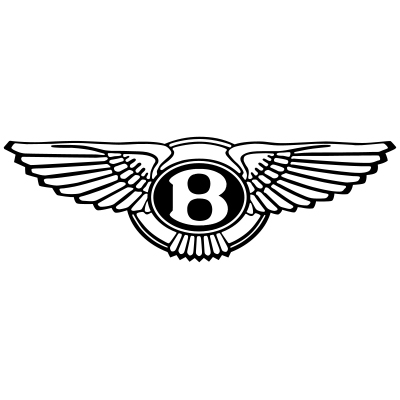 Bentley-Photographer.jpg