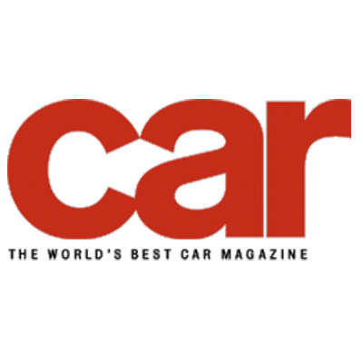 Car-Magazine-Photographer.jpg