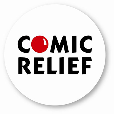 Comic-Relief-Photographer.jpg