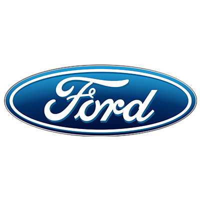 Ford-Photographer.jpg
