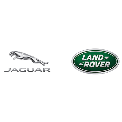 Jaguar-Landrover-Photographer.jpg