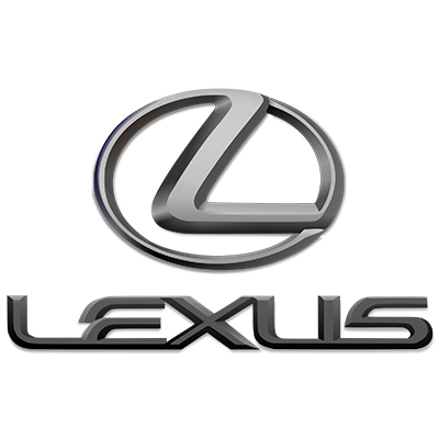 Lexus-Photographer.jpg