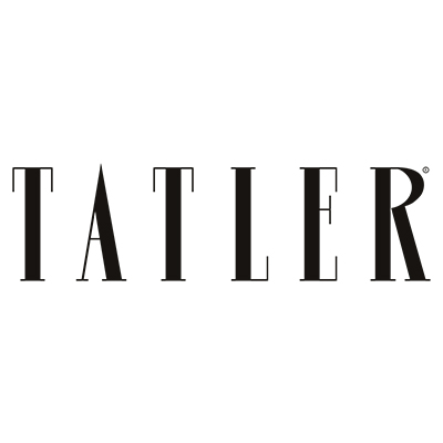 Tatler-Photographer.jpg