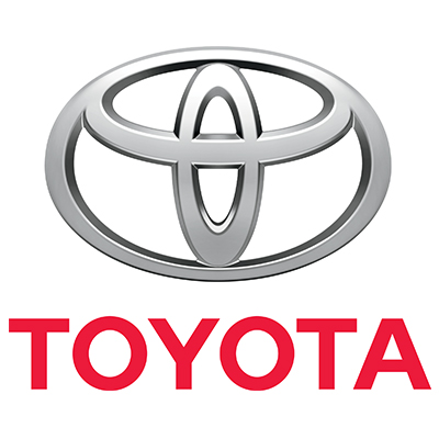 Toyota-Photographer.jpg