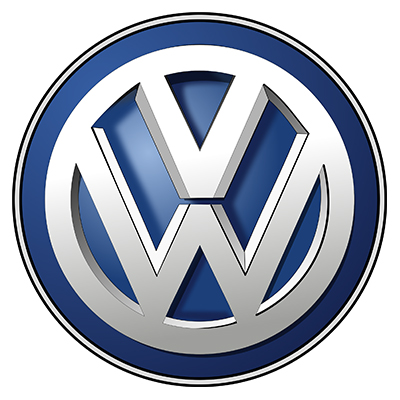 Volkswagen-Photographer.jpg
