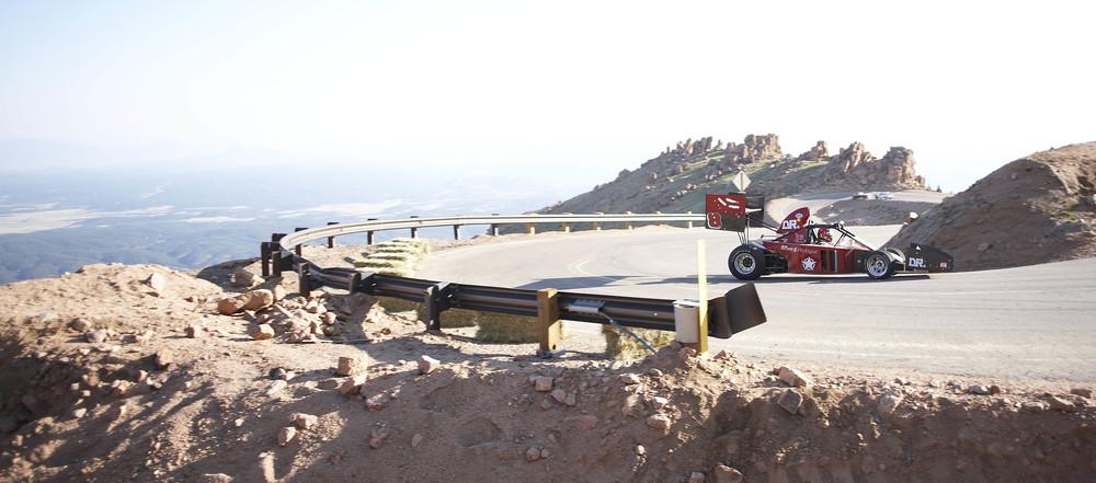 D-R Pikes Peak-00340.jpg