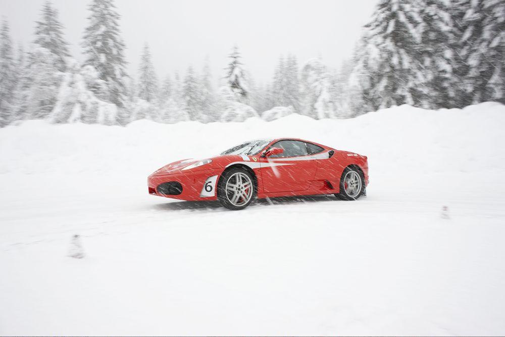 EVO snow-00454.jpg