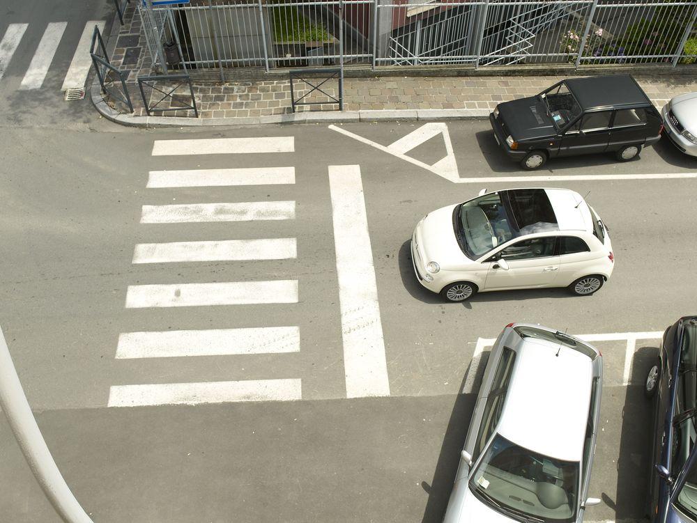 FIAT 500 CAR-001659.jpg